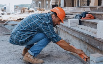 10 Easy Steps To Build Your Own House – How House Construction Works