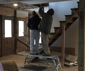 5 of the Best Return On Investment (ROI) Home Improvements for 2021