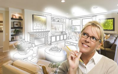 6 Basic Steps To Reduce The Cost Of Building Your Own House