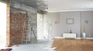 Why Should You Hire A Professional Renovation Company?