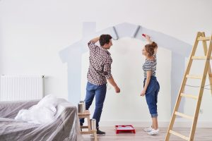 How To Begin Your Home Renovation Project?